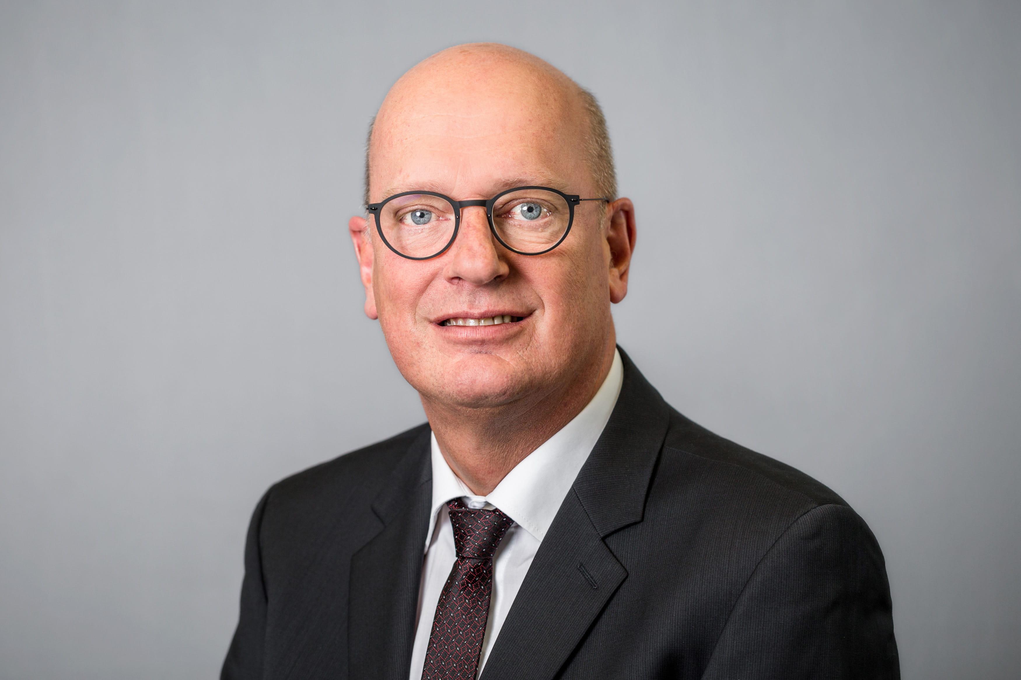 ClaudeBugnon