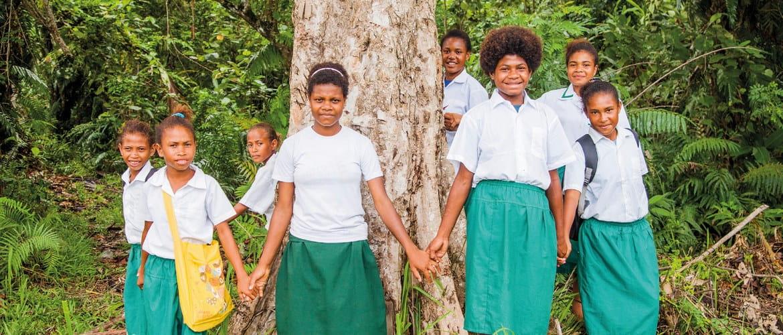 012 - Saving trees communities - blog header_1170x500