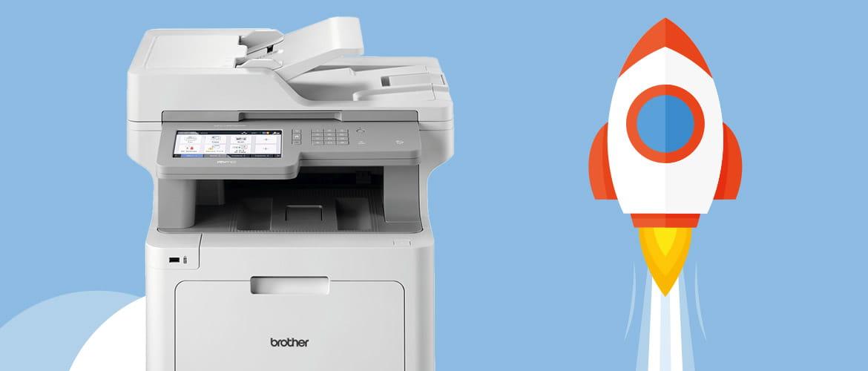 printer-booster