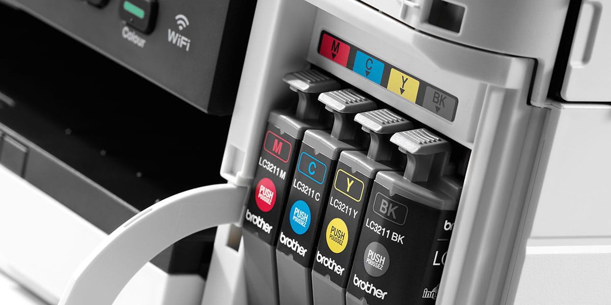 printer-booster-original-supplies