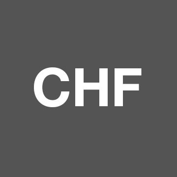 cost-efficiency-chf