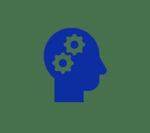 brain2-blue
