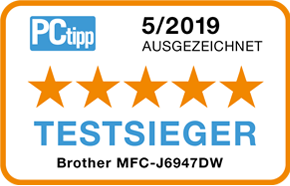 57_Brother_19_PCTipp_Testsieger_Logo_DE