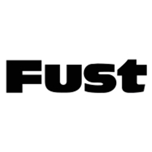 Fust Logo