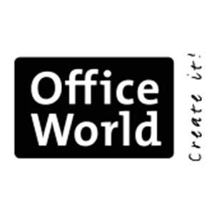 Office-World