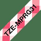 TZe-MPRG31