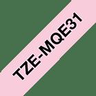 TZe-MQE31