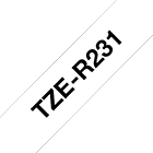 TZE-R231