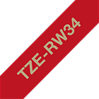 TZE-RW34