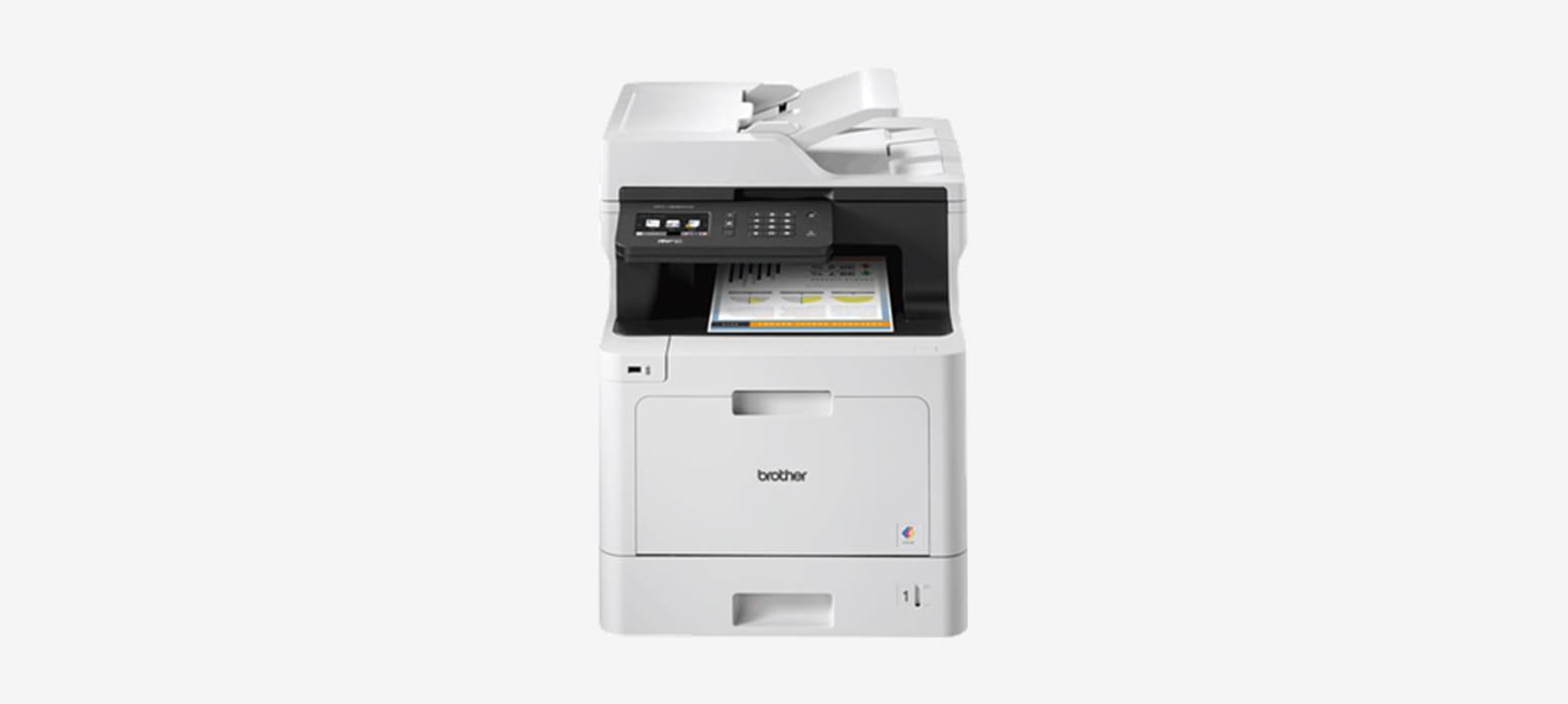 laserdrucker-mfc