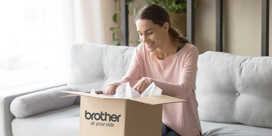 brother-delivery