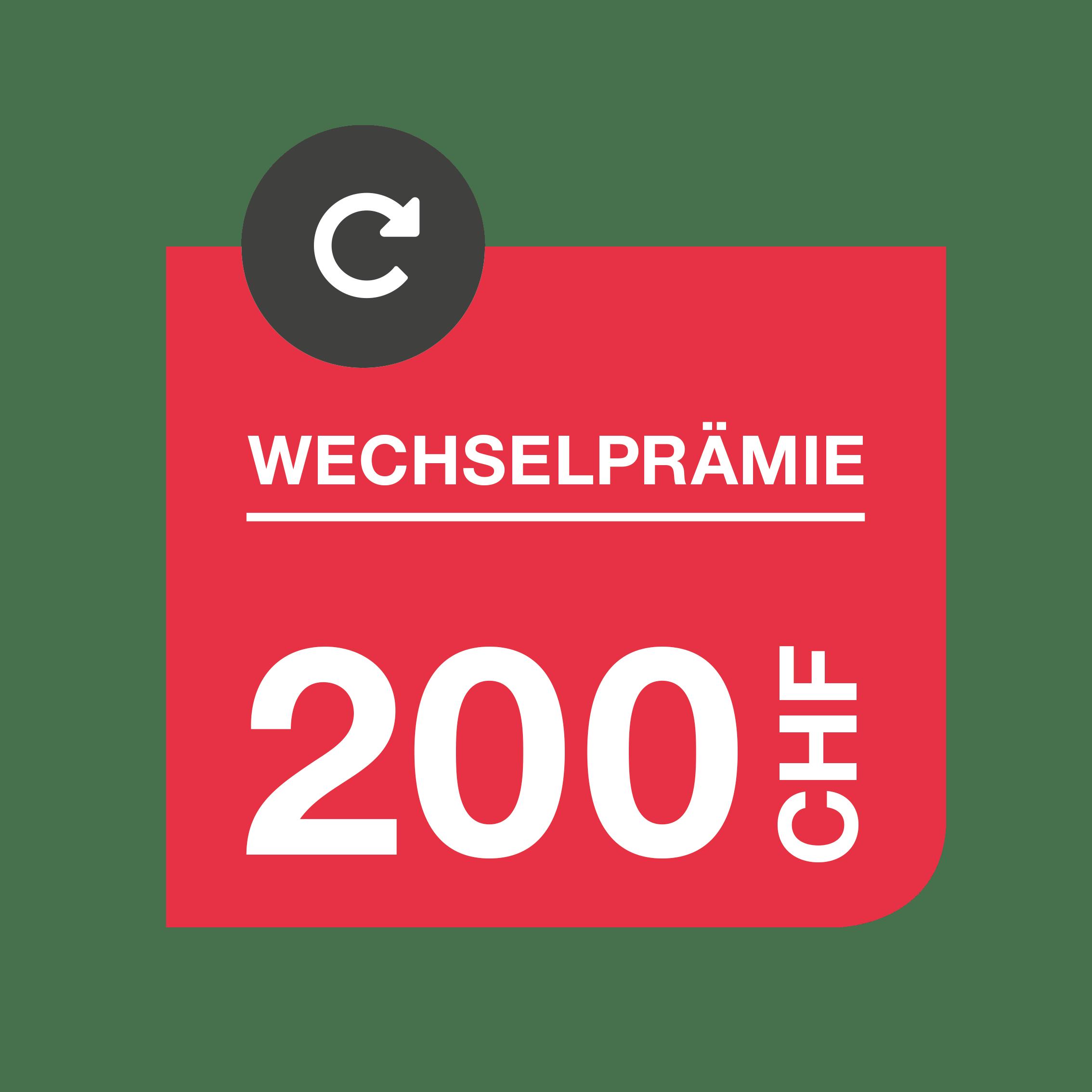 Wechselpraemie_200CHF_DE