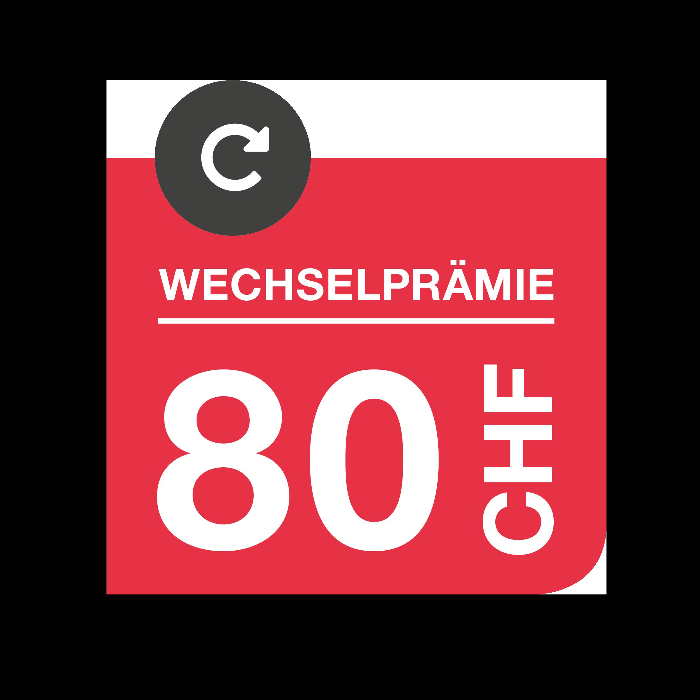 Wechselpraemie_80CHF_DE