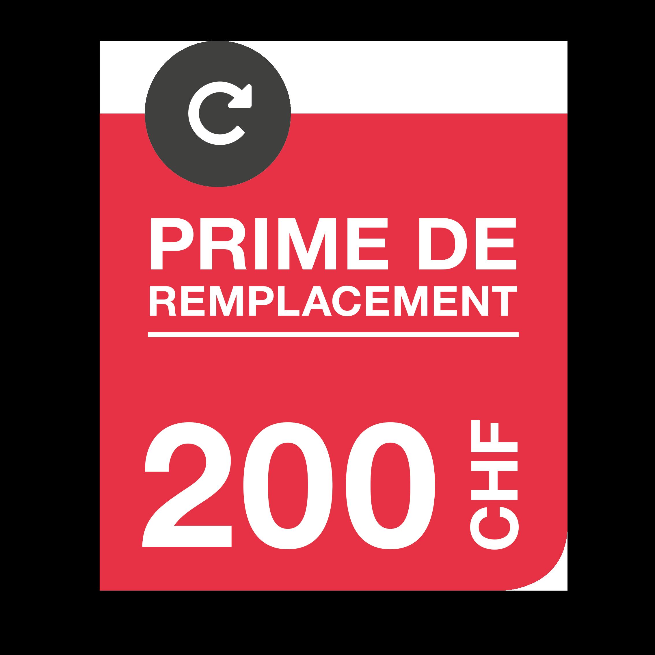 Wechselpraemie_200CHF_FR