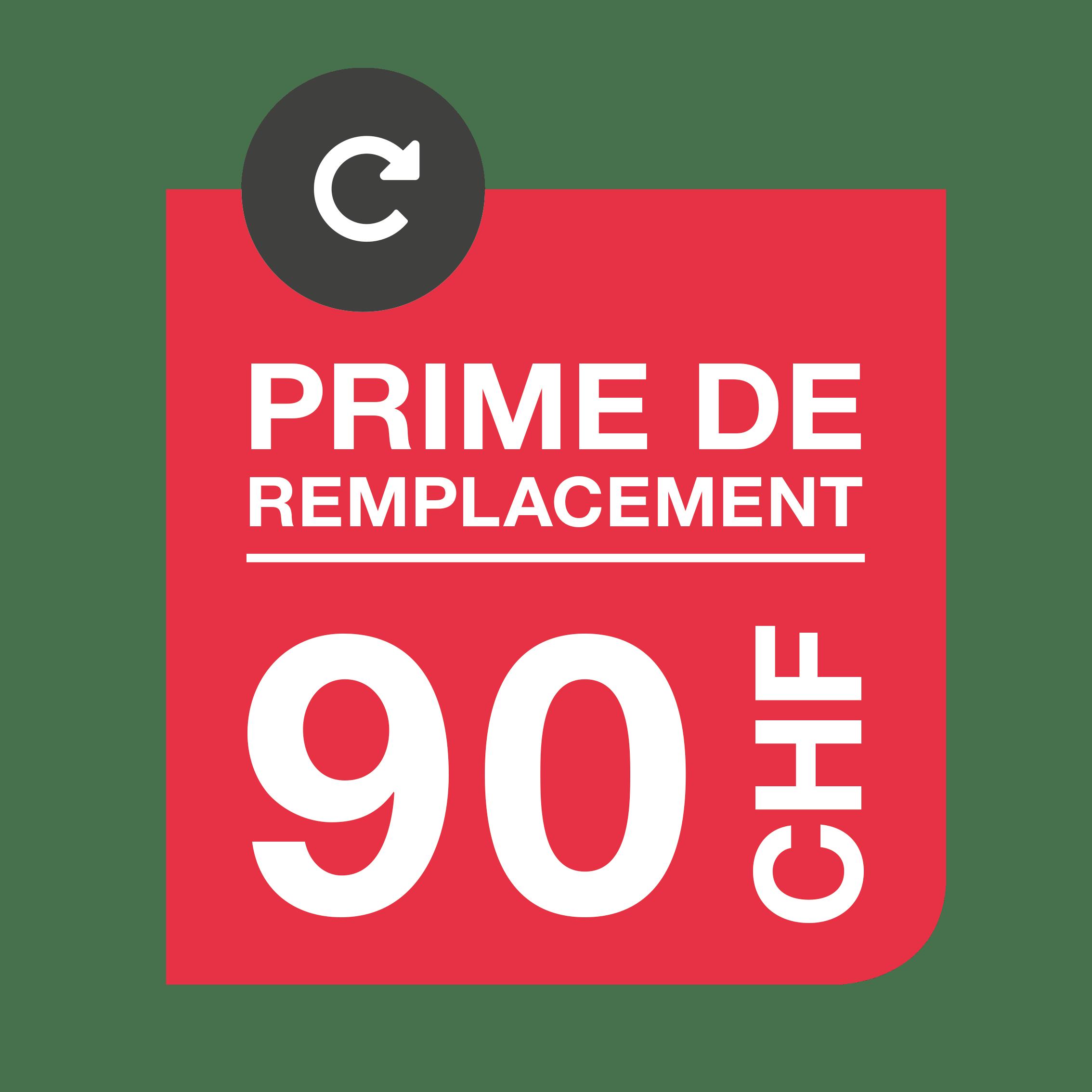 Wechselpraemie_90CHF_FR