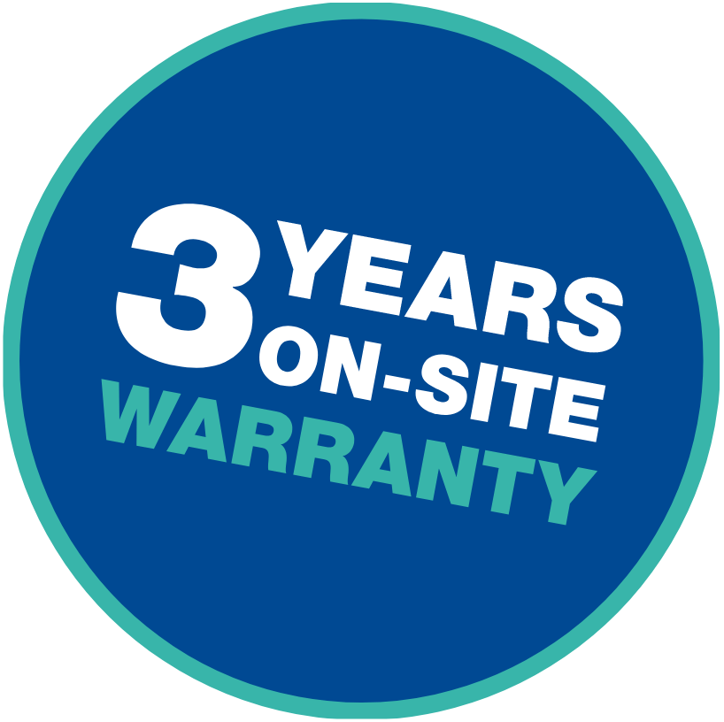 Brother_20_Free_on_Site_Warranty_Stoerer-oa