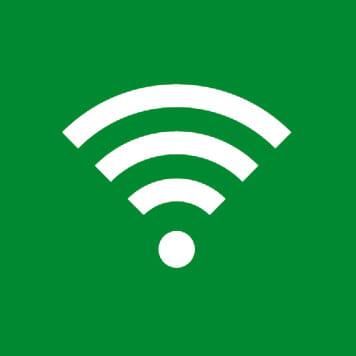 Icon-wireless