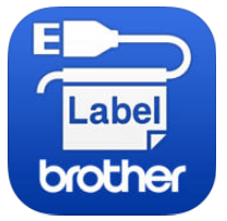 Mobile Cable Label App