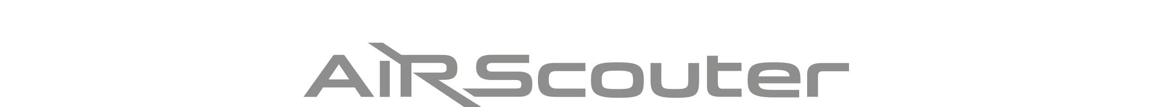 AiRScouter – Head-Mounted Display