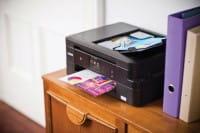compact_printer_J985DW