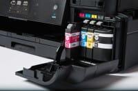 low_cost_printing_J985DW