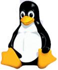 Linux kompatibel