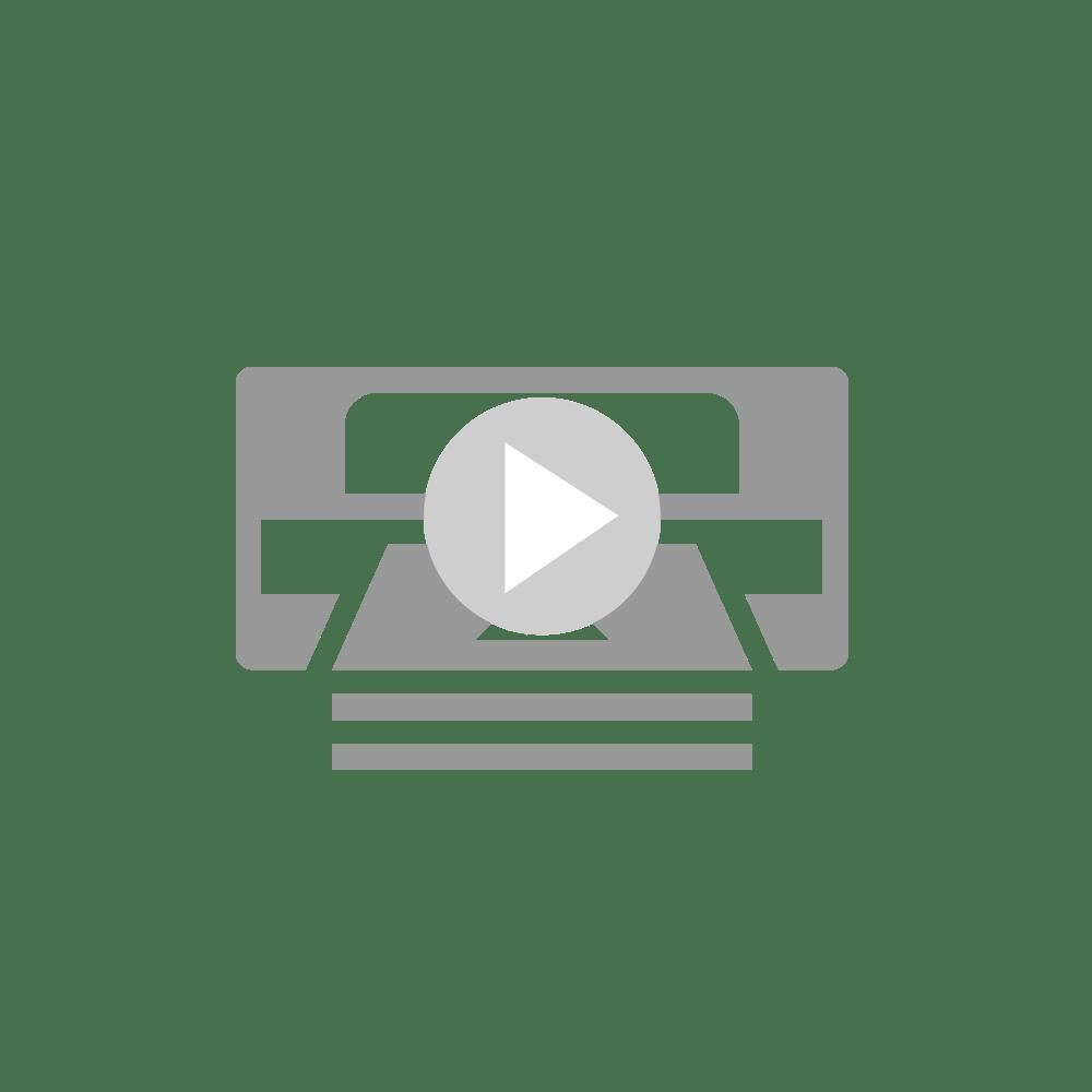 Scanner de documents compact et intelligent ADS-1700W 9