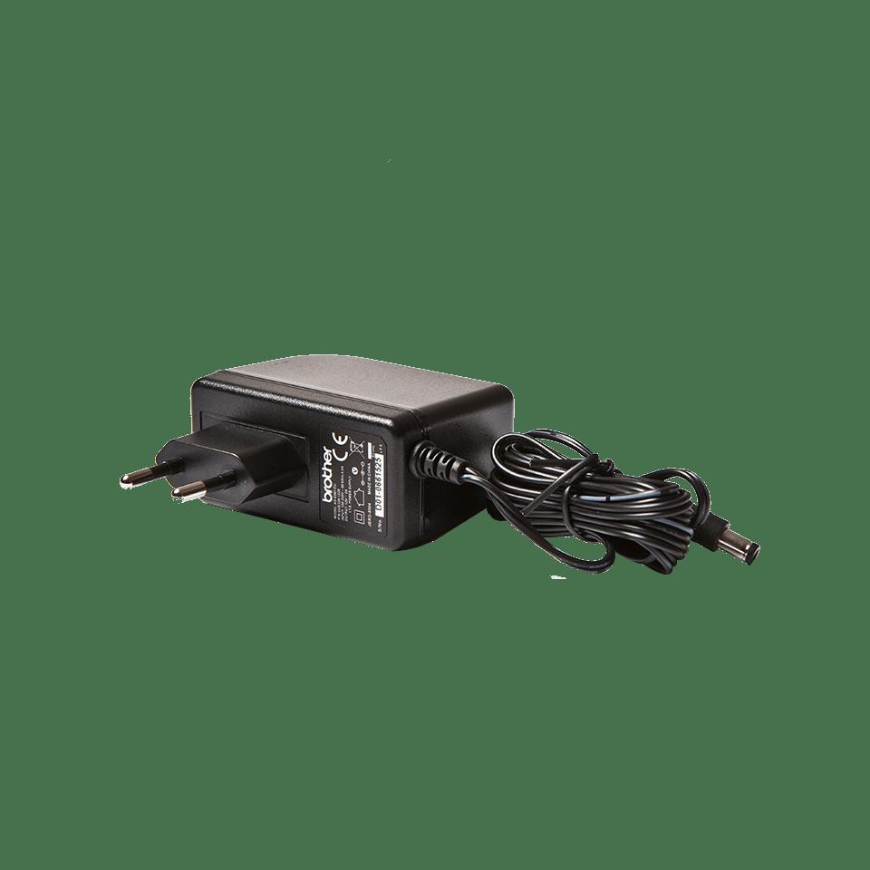 Adaptateur secteur AD-E001A d'origine Brother