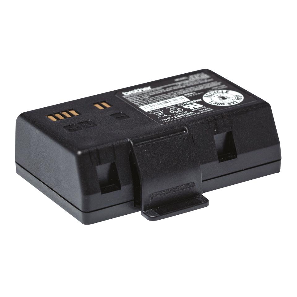 Bloc-batterie Brother PA-BT-009