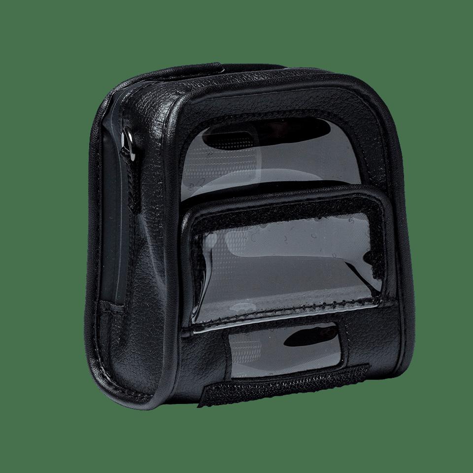 Boîtier de protection IP54 avec bandoulière Brother PA-CC-003 2