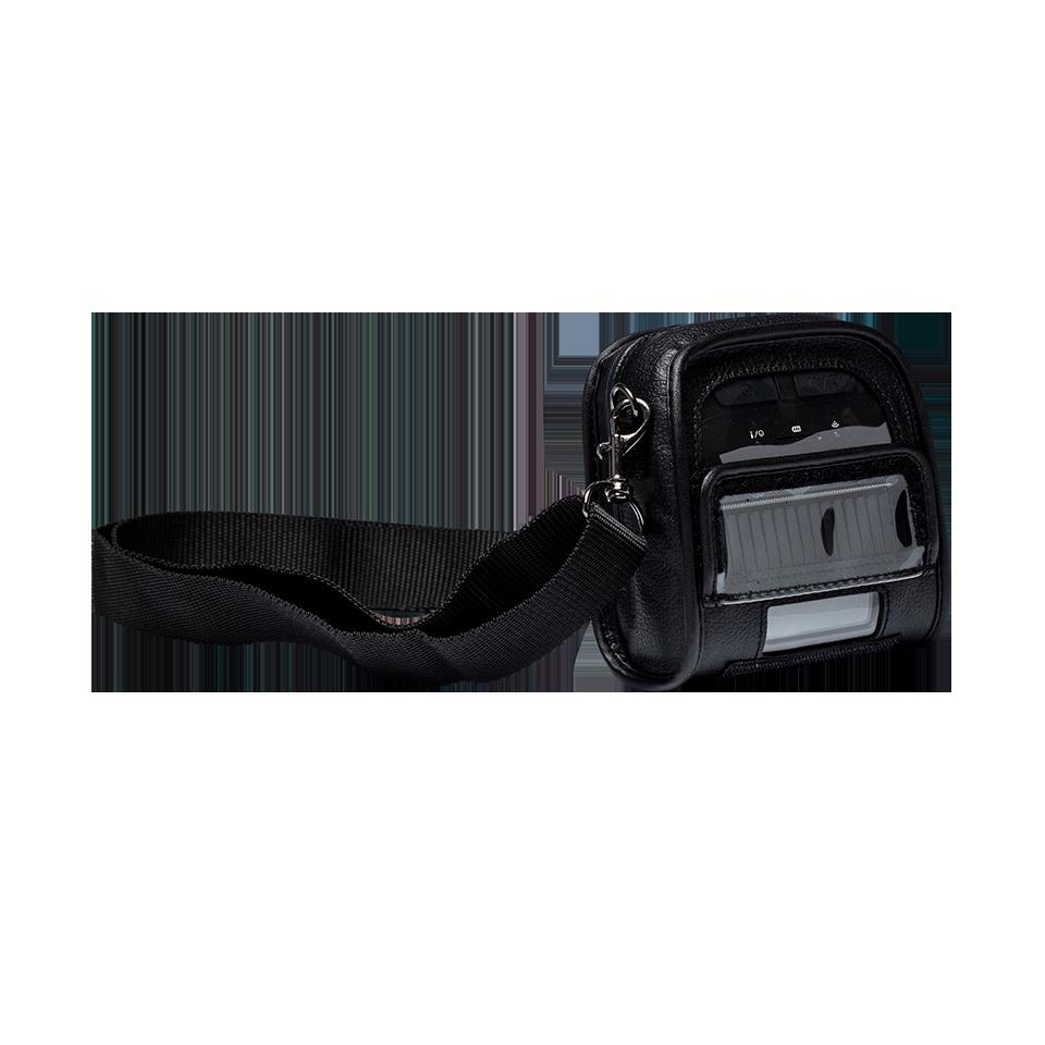 Boîtier de protection IP54 avec bandoulière Brother PA-CC-003 4