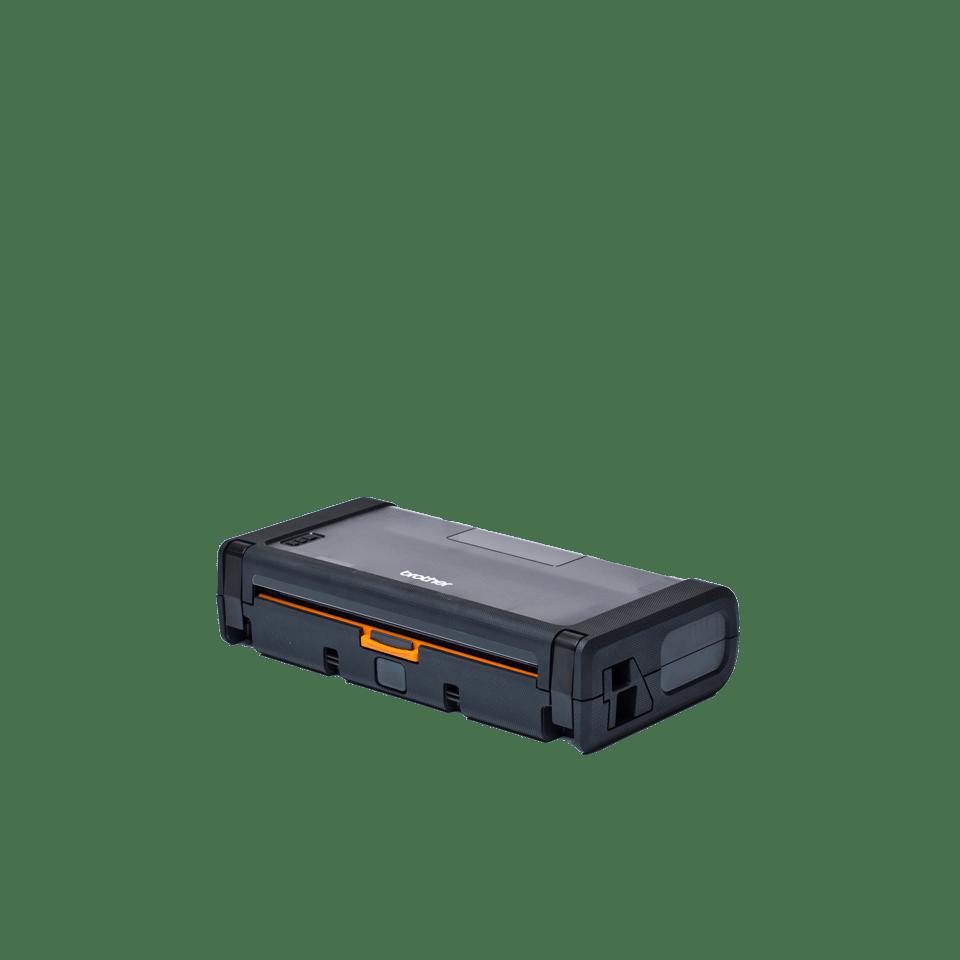 PA-RC-001 0