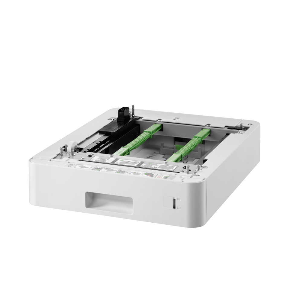 Brother LT-330CL - 250 Sheet paper tray 1