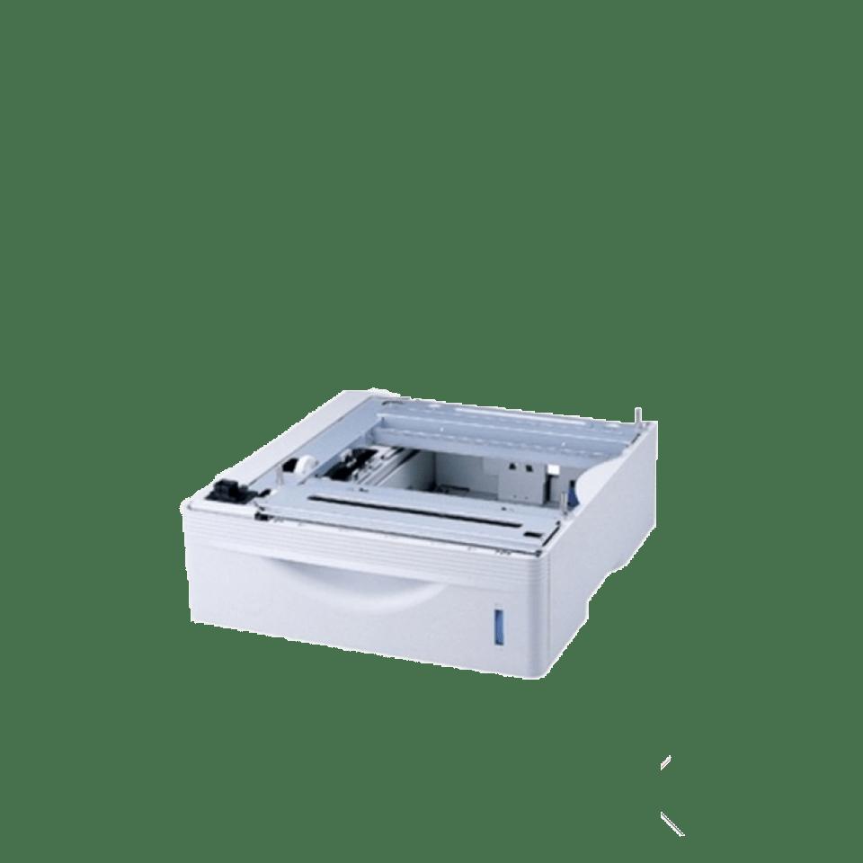 LT-6000