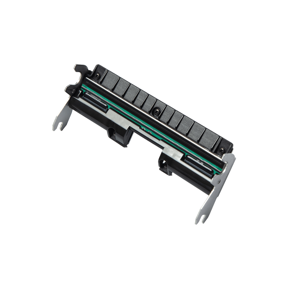 PA-HU2-001 Thermal Print Head