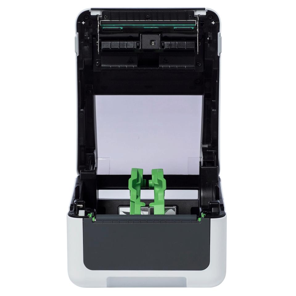 PA-HU3-001 Thermal Print Head 2