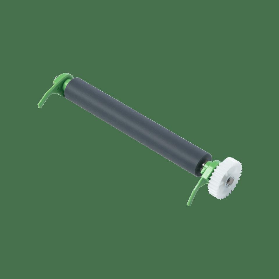 Brother PA-PR3-001 Platen Roller für TD-4D Series