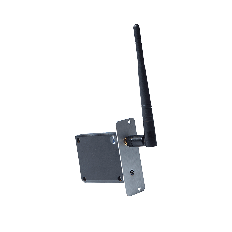 PA-WI-002 WLAN-Schnittstelle