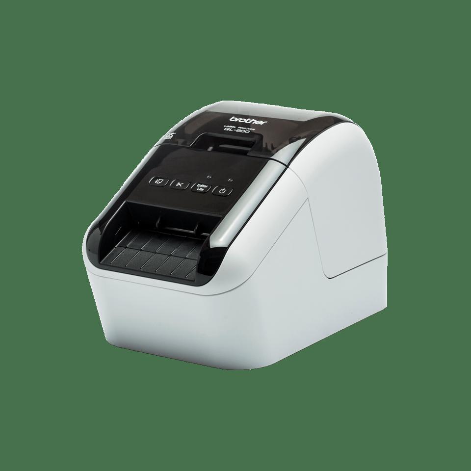 QL-800 2