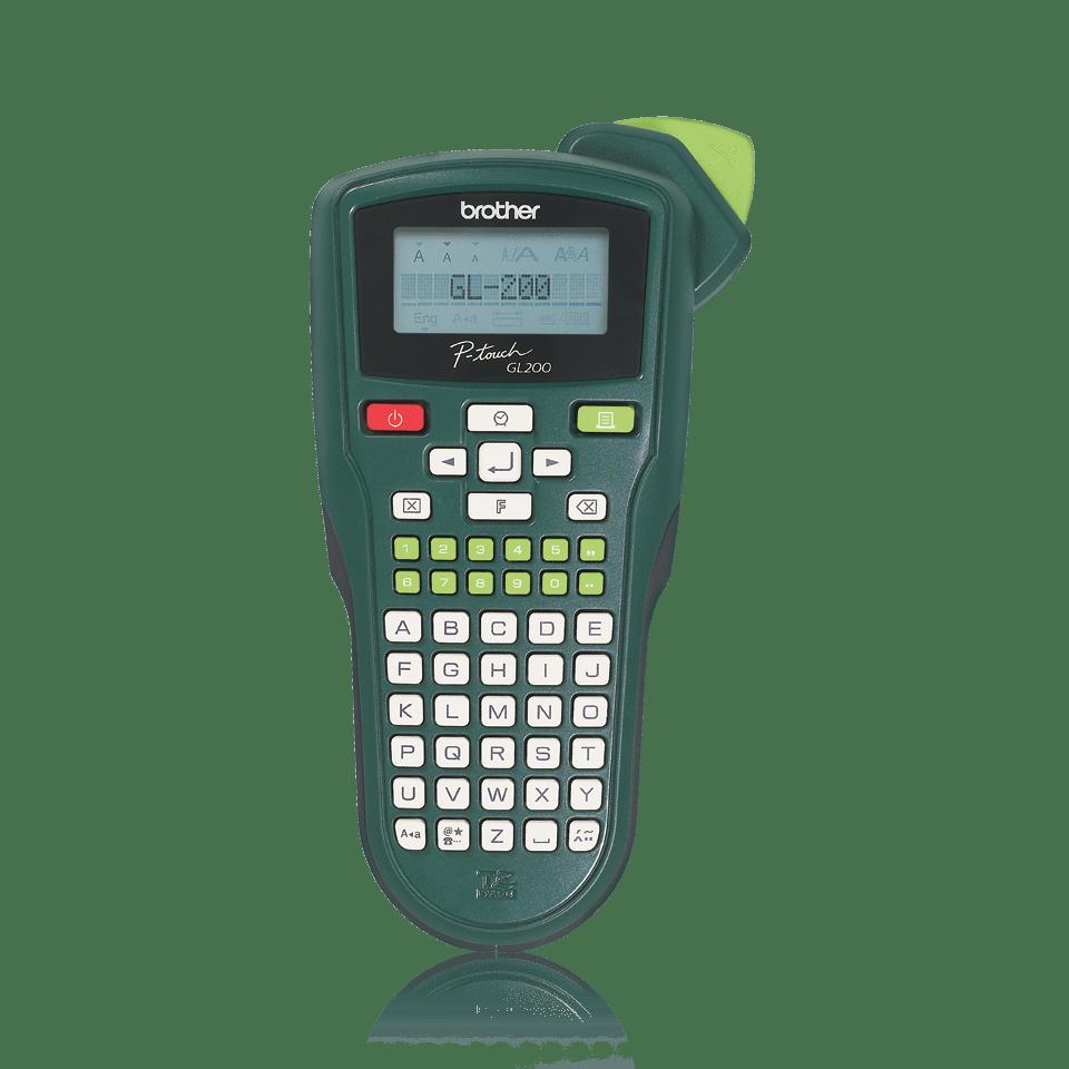 GL-200 1
