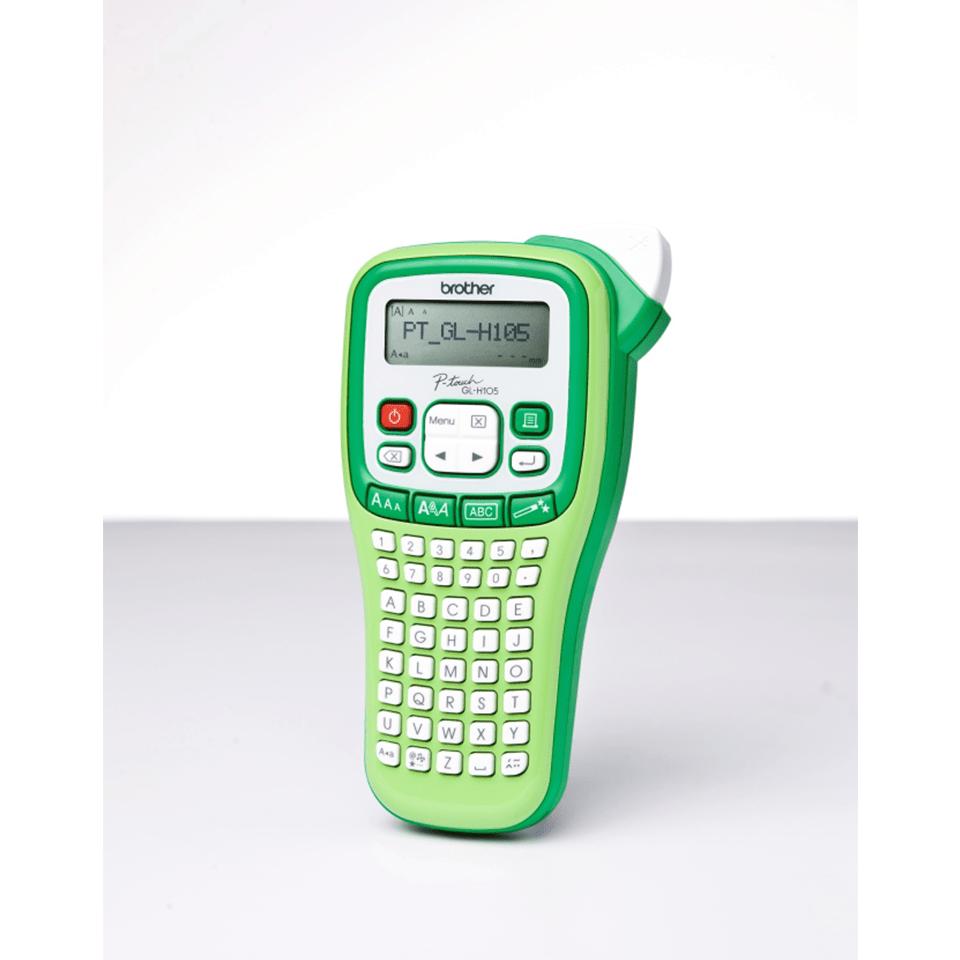 GL-H105 0
