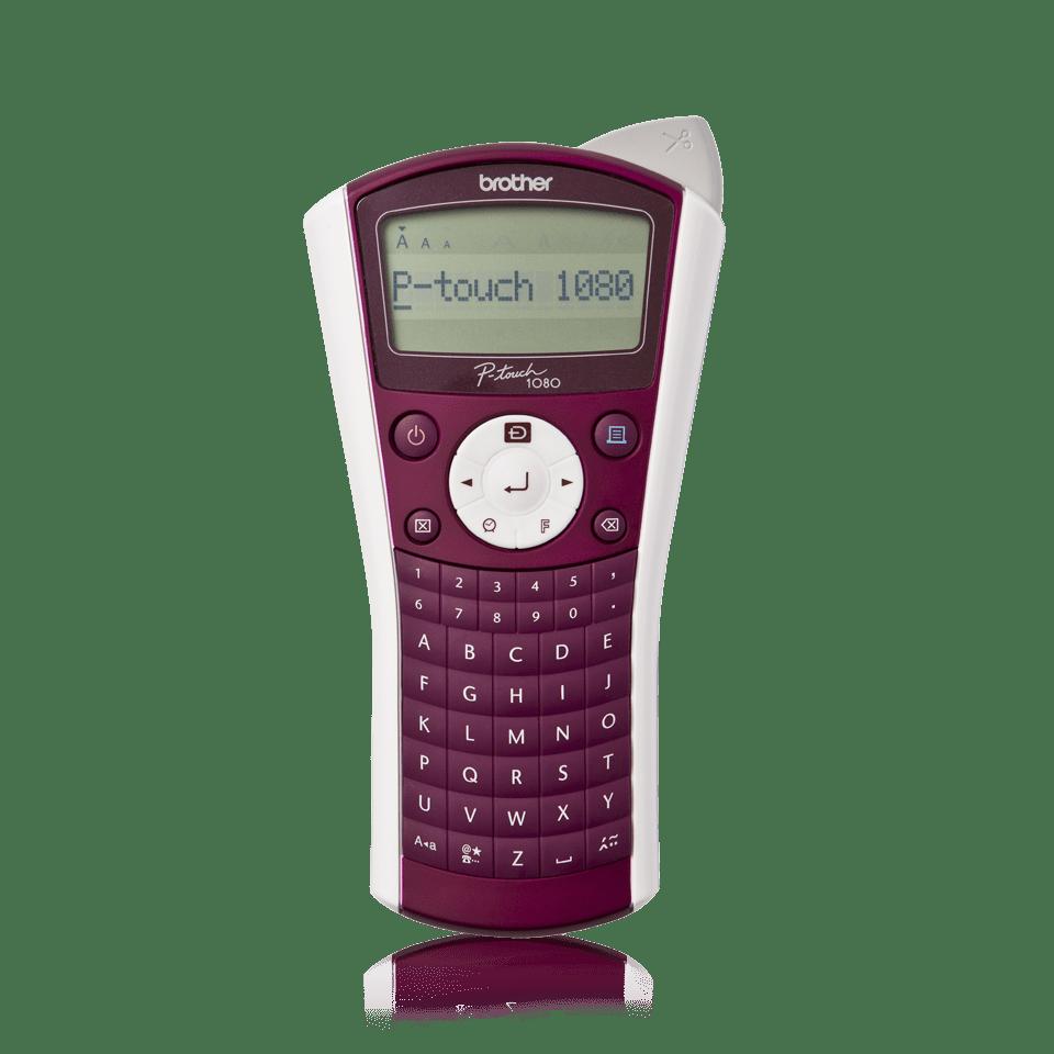 PT-1080 2