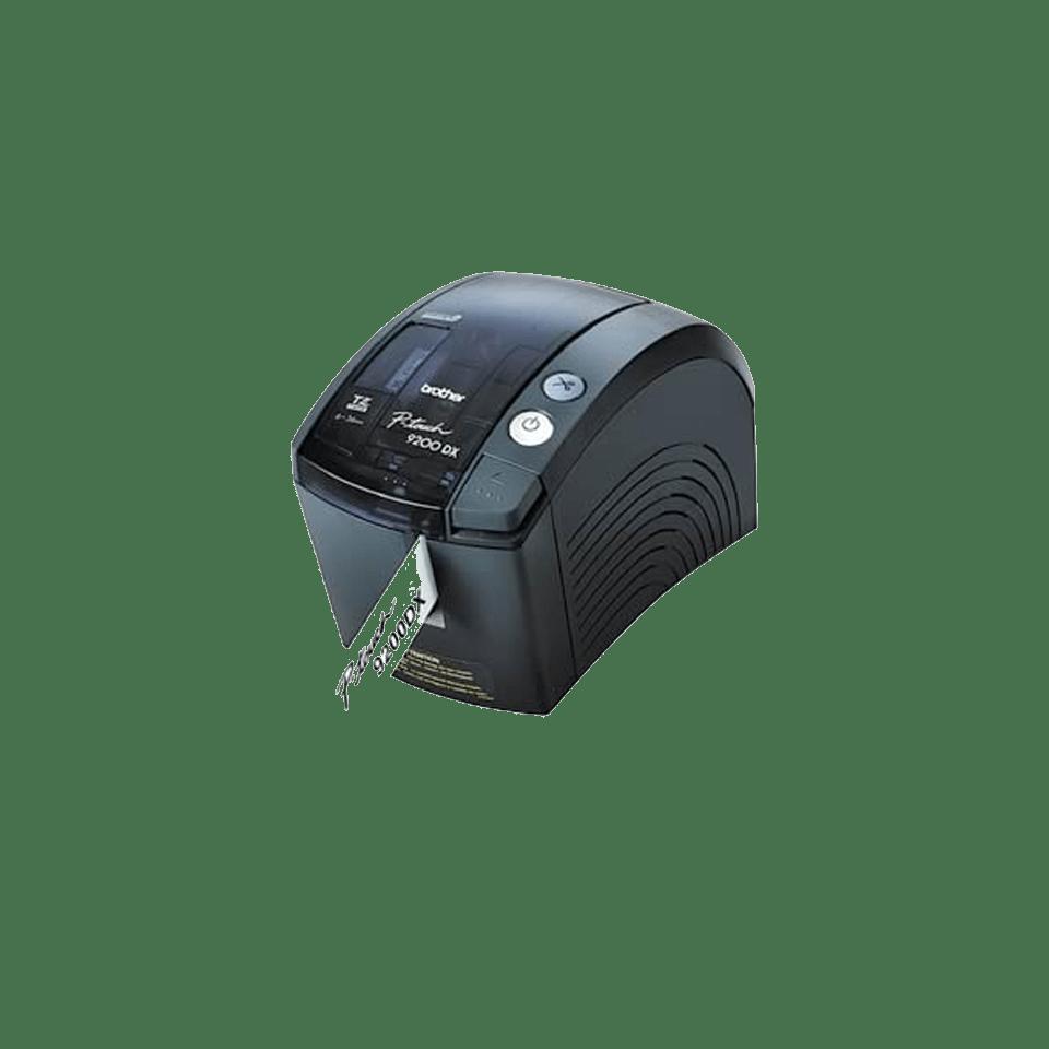 PT-9200DX