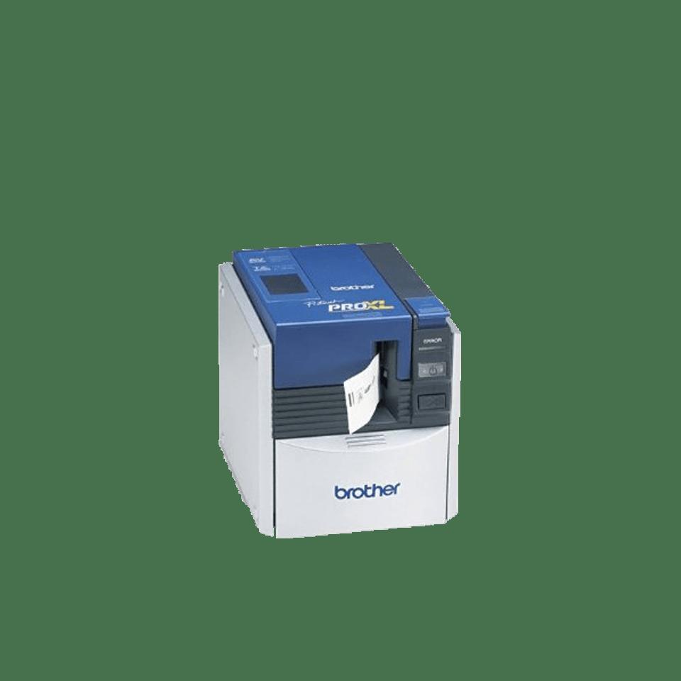 PT9500PC_main
