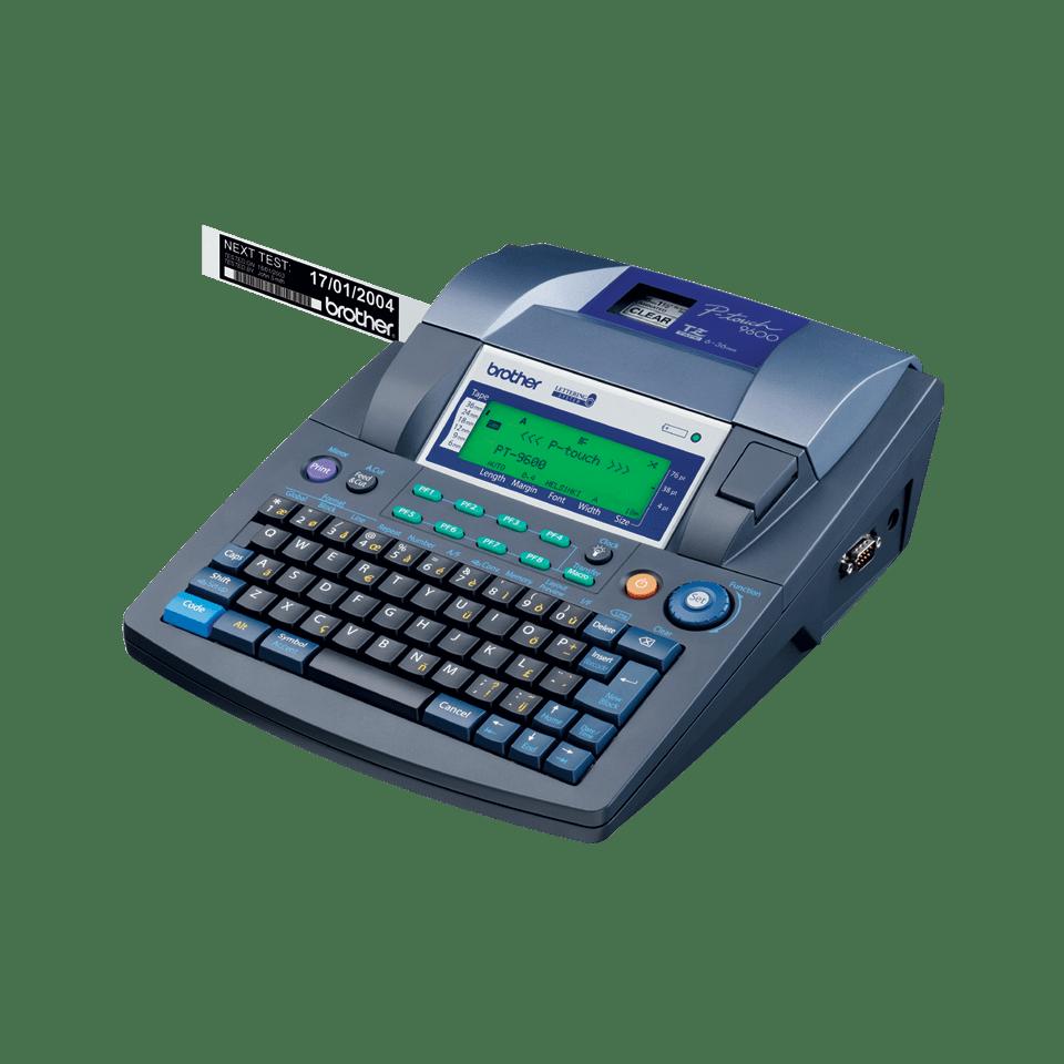 PT9600_main