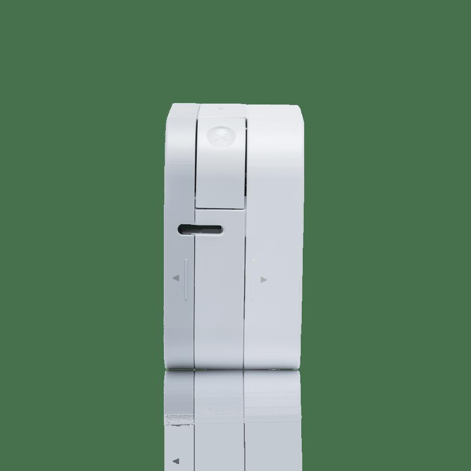 PT-P300BT - P-touch CUBE