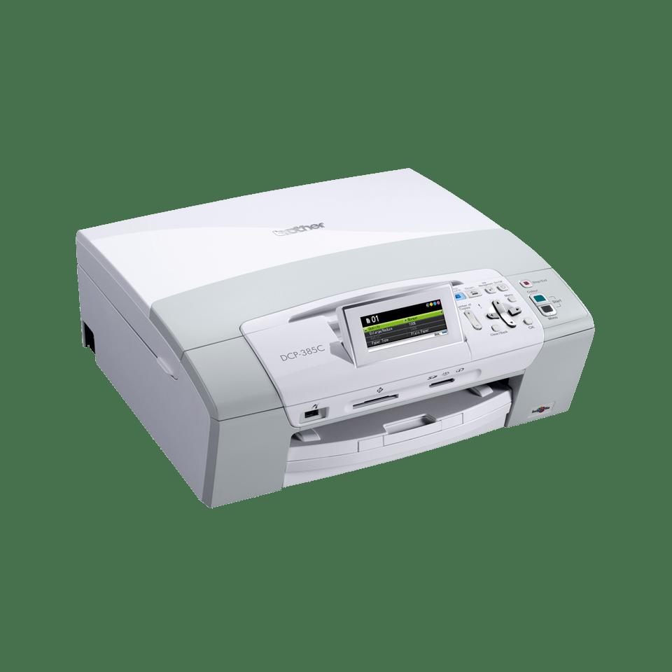 DCP-385C 3