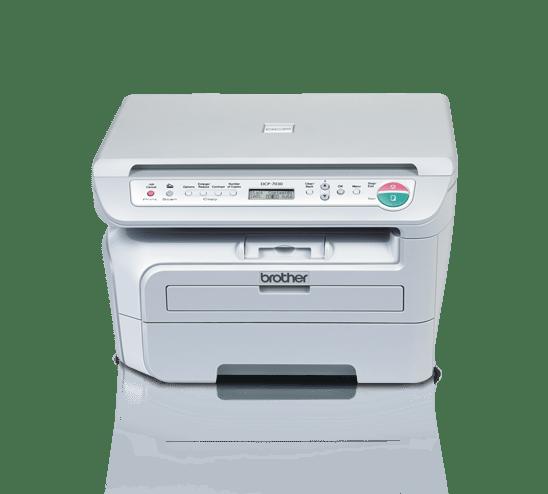 DCP-7030 0