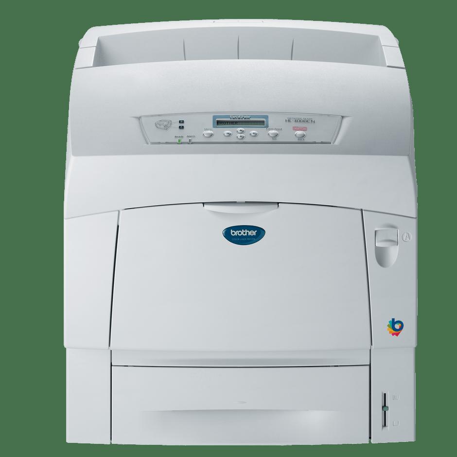 HL-4000CN