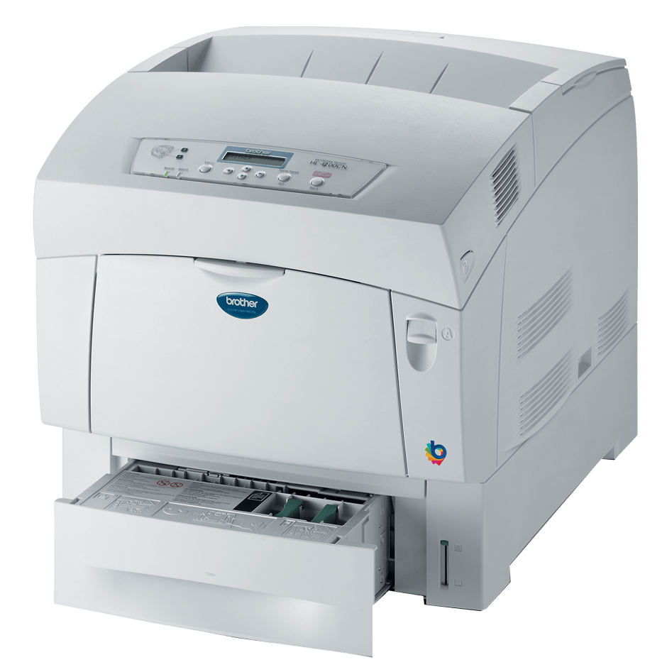HL-4200CN